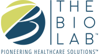 The Bio Lab Logo